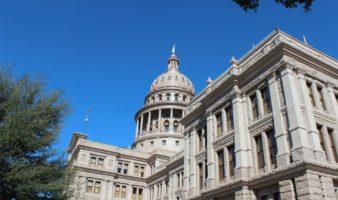 free texas state capitol tour